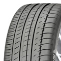 Anvelope Michelin LATITUDE SPORT