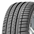 Anvelope Michelin PILOT SPORT 3 XL